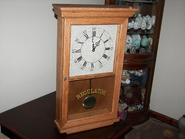 oak clock.jpg