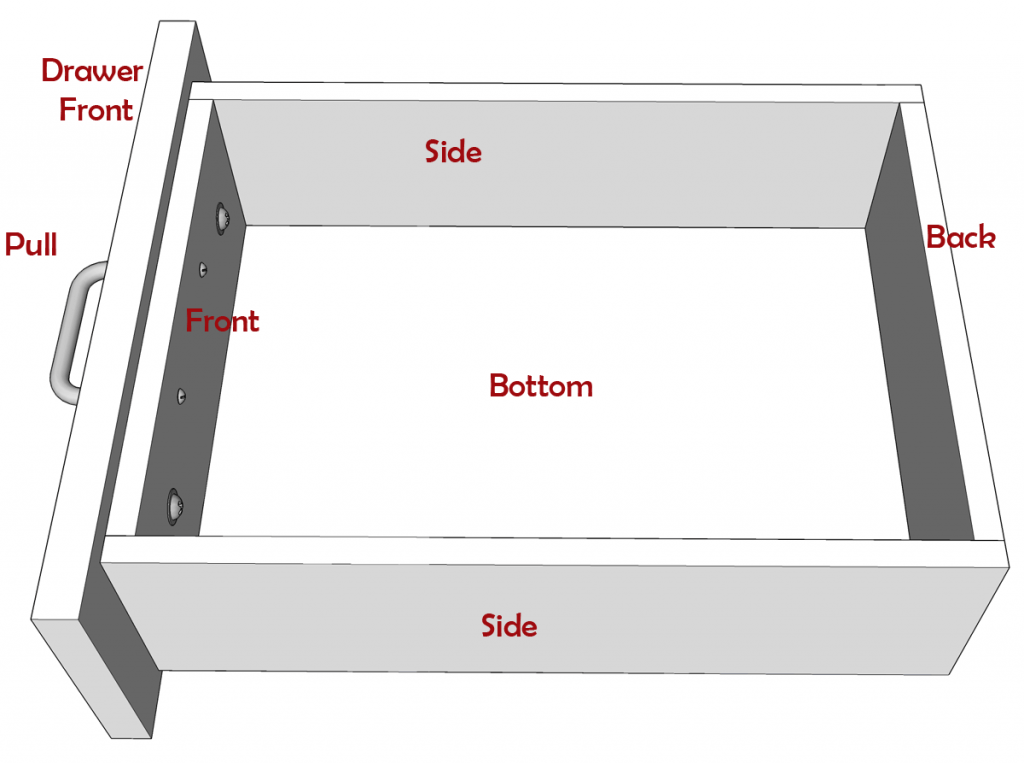 DrawerBoxConstruction-1-AssembledOverview.png