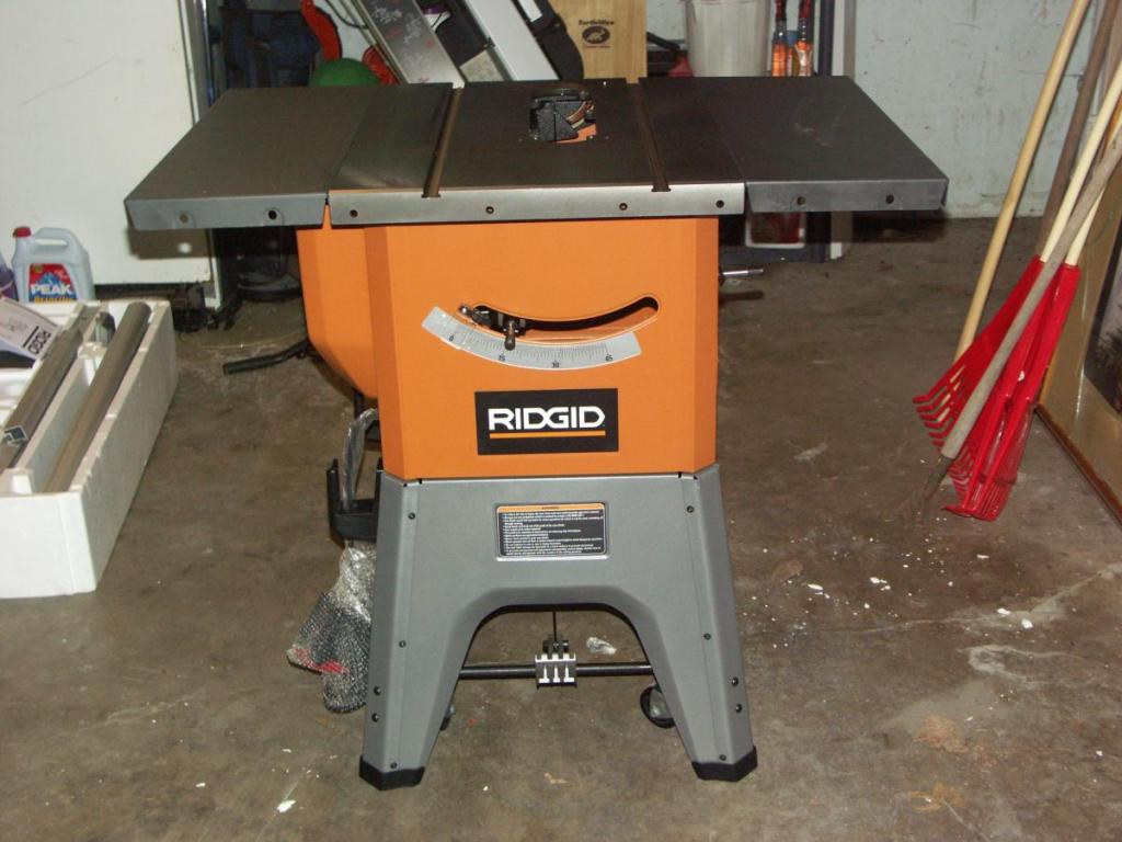 Mastercraft table saw wiring choice existing switch outlet wiring ridgid r4512 power tools wood talk online post 144 0 22821300 1357779622 thumb 9426 ridgid r4512 mastercraft table saw wiring choice greentooth Image collections