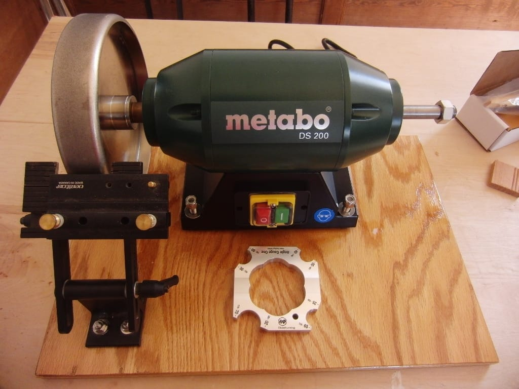 Updated Metabo Grinder Cbn Wheel Product Reviews Wood