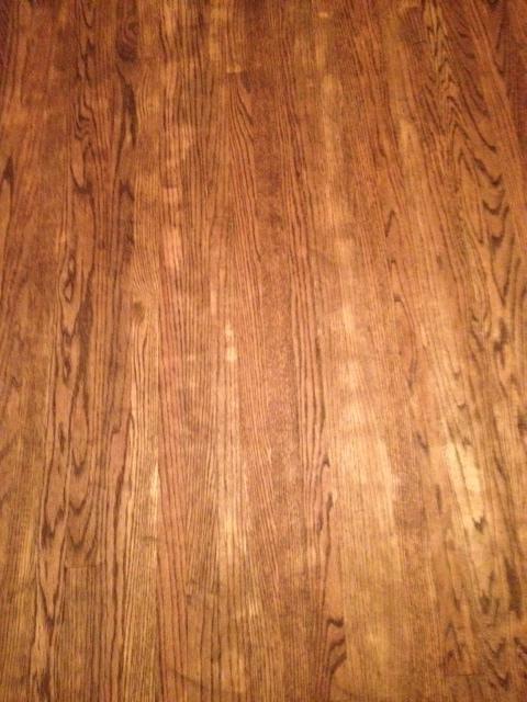 Uneven Stain On Hardwood Floor Finishing Wood Talk Online