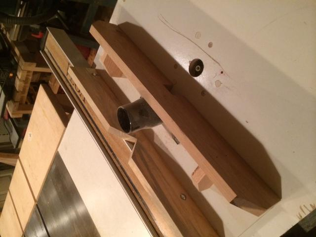 Pricing Marketplace Wood Talk Online