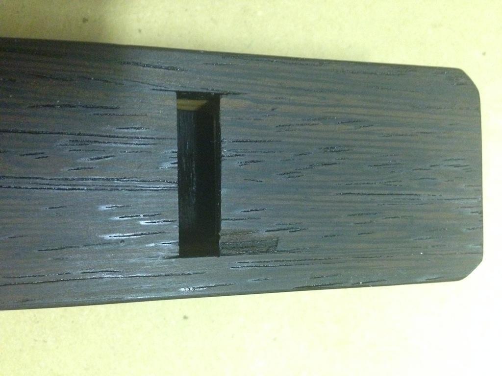 post-5347-0-86740700-1382407470_thumb.jp