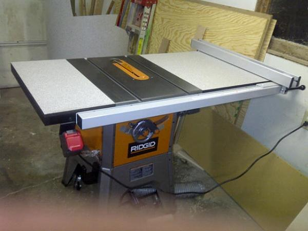 After market table saw fences power tools wood talk online post 5469 0 50907500 1352210496thumb greentooth Choice Image