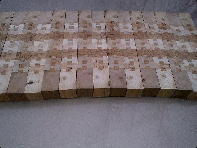 post-8653-0-28195400-1356133586_thumb.jp