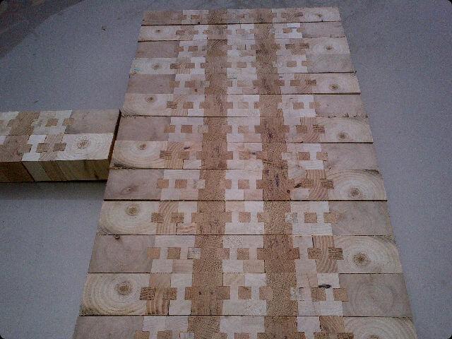 post-8653-0-85458700-1356133597_thumb.jp