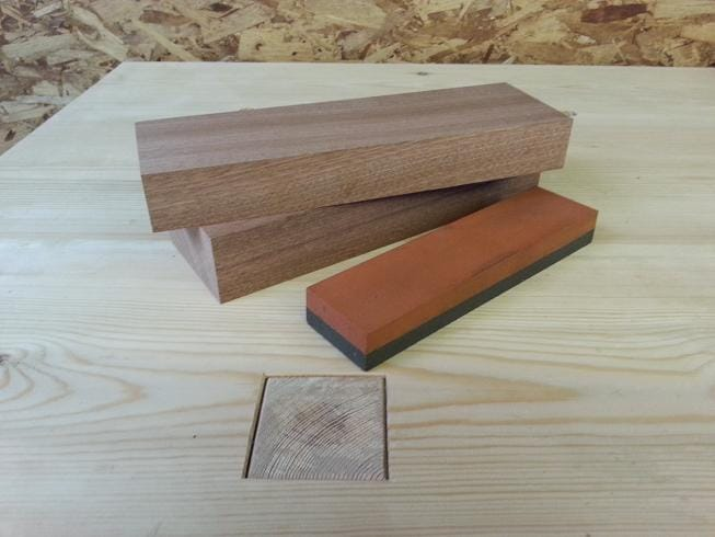 sweetlooking unique cutting boards. post 11619 0 57635700 1387753437 thumb j Oilstone Boxes  Project Journals Wood Talk Online