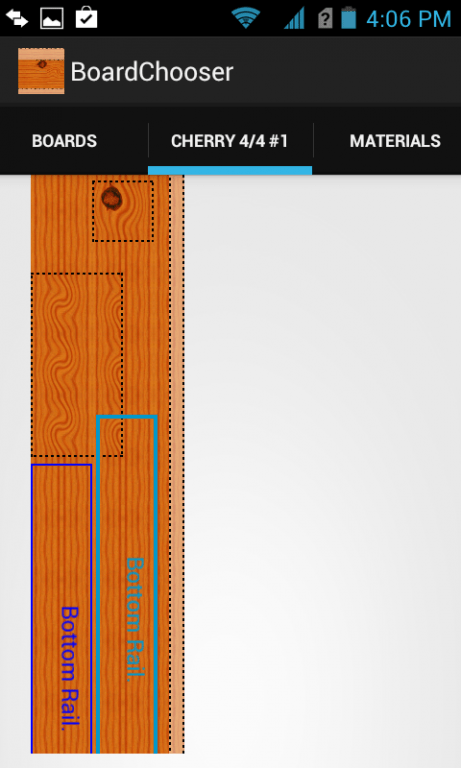 Screenshot_4.thumb.png.f8ba88210ba241f73
