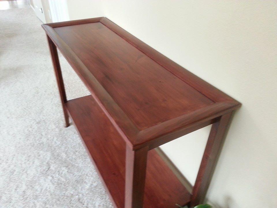 Table(4).jpg