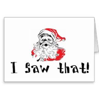 santa_i_saw_that_naughty_list_christmas_