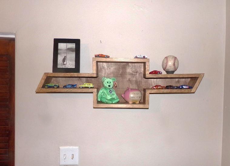Chevy Shelf 1.jpg