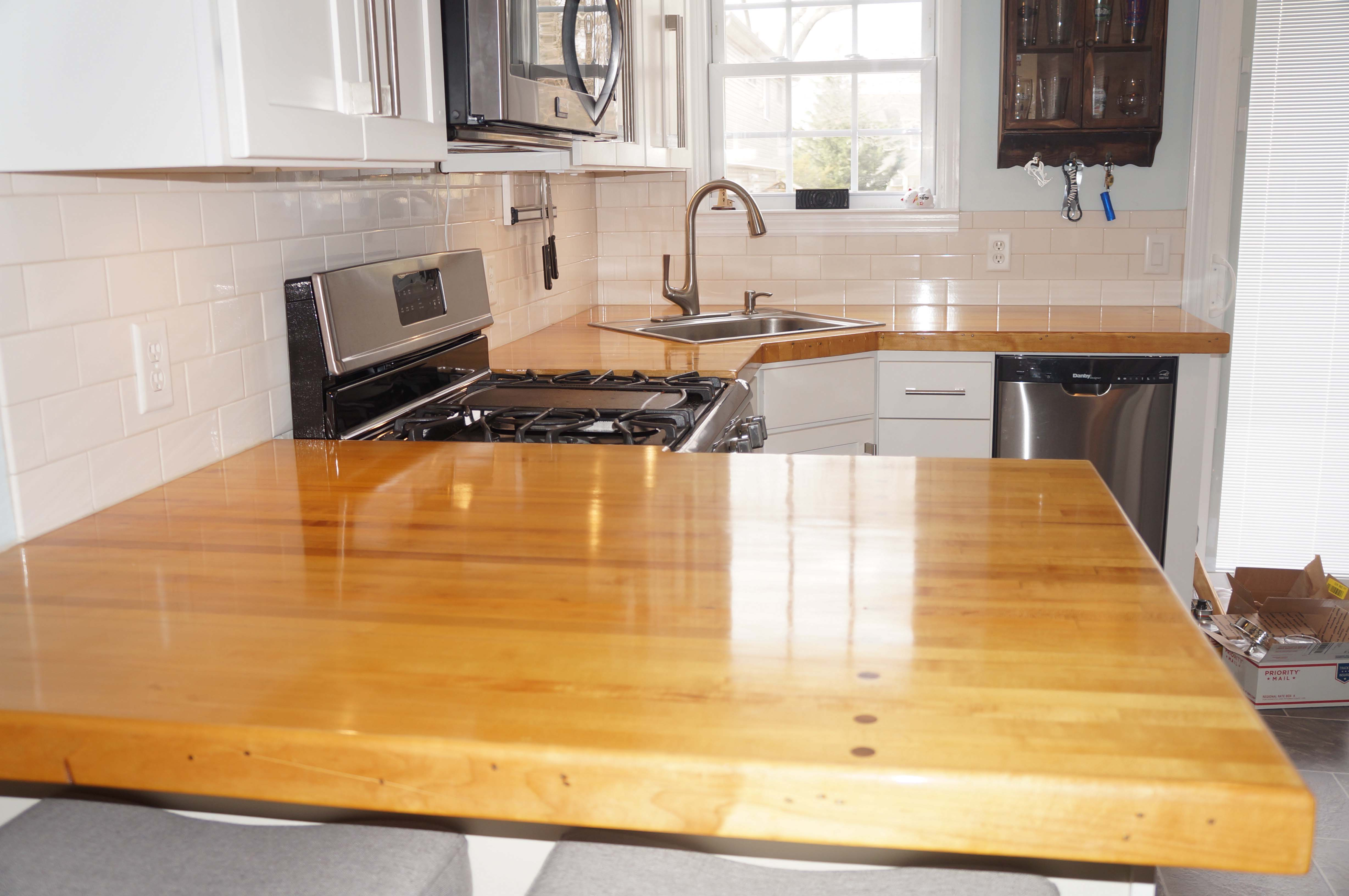 Kitchen Countertops  Project Journals  Wood Talk Online. Club Chairs For Living Room. Decorative Recessed Lighting. Living Room Wall Pictures. Interior Decorating Careers. College Dorm Room Bedding. Celtic Wall Decor. Hotel Rooms Myrtle Beach Sc. Decorated Tabletop Christmas Trees