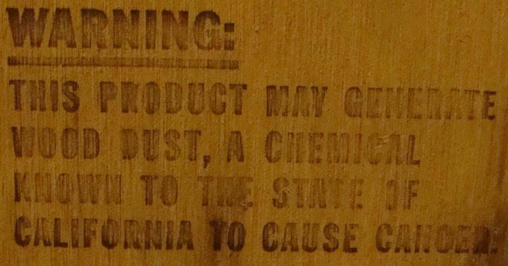 dust-closeup.thumb.jpg.2f3d63c58939ee979