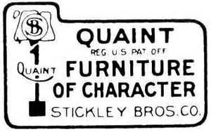 stickleybros-logo.jpg