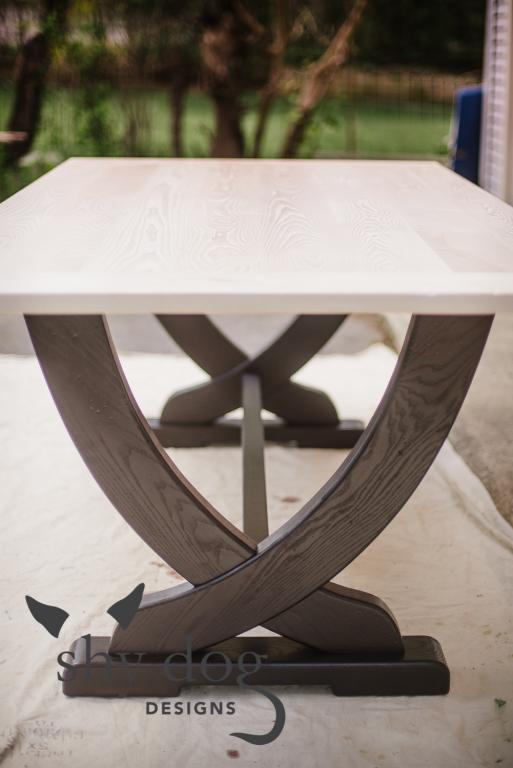 Table End .jpg