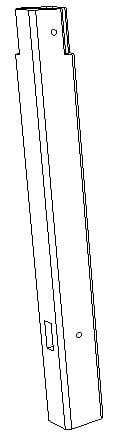 Hayrake - Leg.jpg