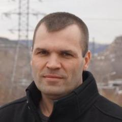 DenisOrlov