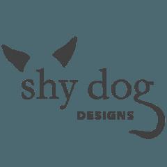 ShyDogWill