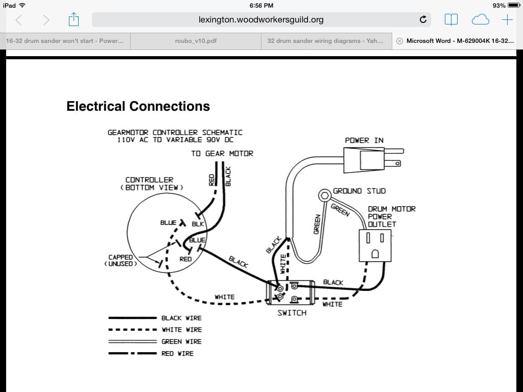 Surprising Supermax Wiring Diagram Wiring Library Wiring Digital Resources Xeirawoestevosnl