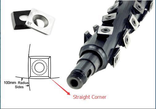 Straight Corner.png