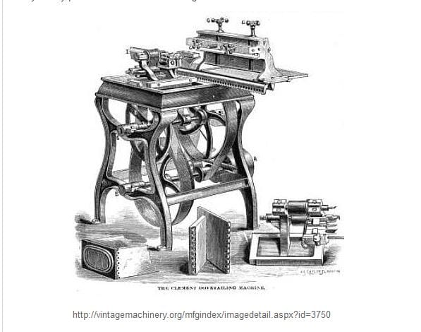 Knapp Machine.JPG