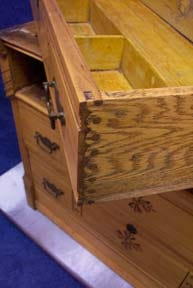 Knapps Pin and Crescent Drawer Joint_img_0.jpg
