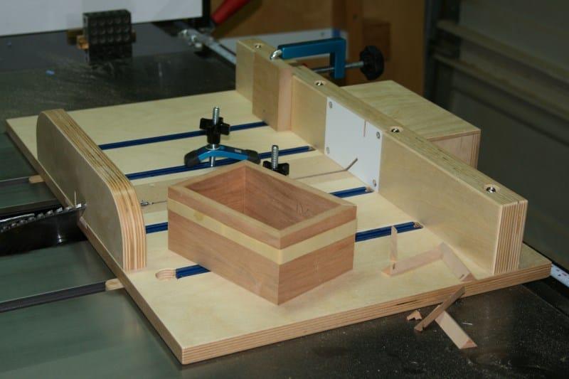 Box Sled (17).jpg