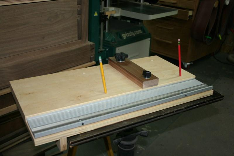 Shootingboard v2 (3).jpg