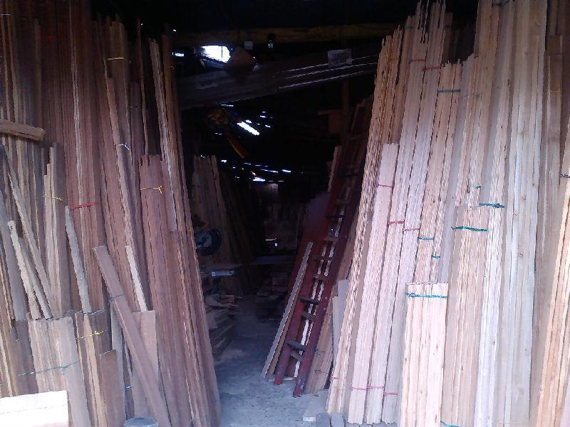 lumber_yard.jpg
