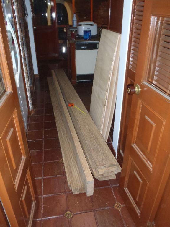 wood_delivered.jpg