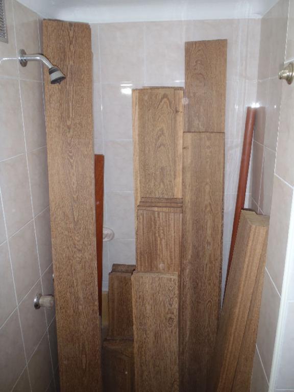 wood_stacked.jpg