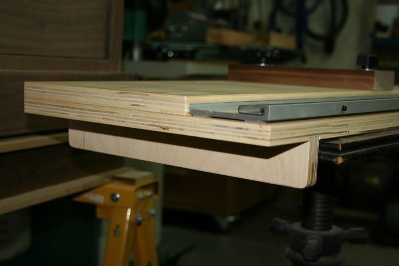 Shootingboard v2 (1).jpg
