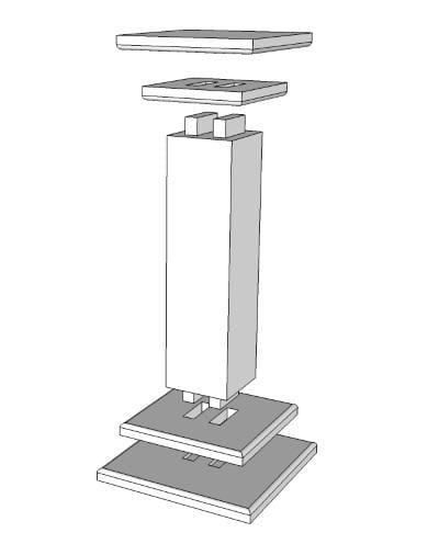 SpeakerStand_v2.jpg