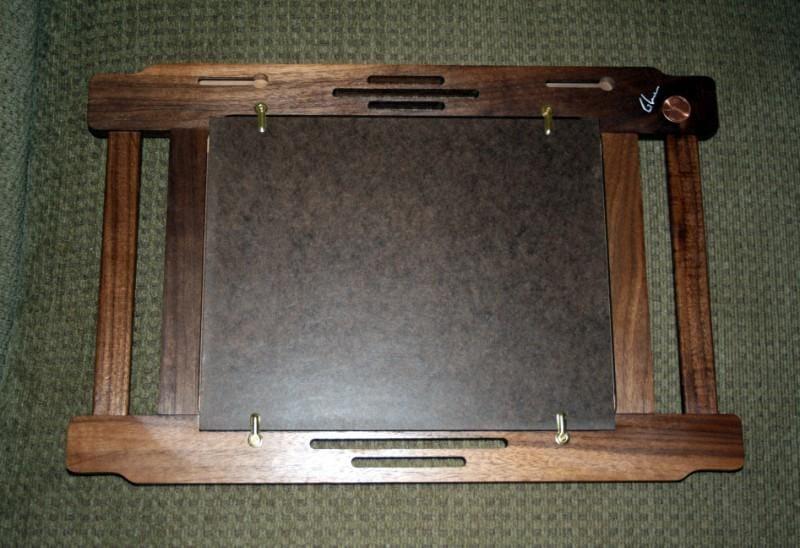 a-GnG Frame 2 for Mom.jpg