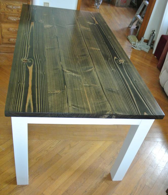 Custom Dining Table New Jersey.JPG