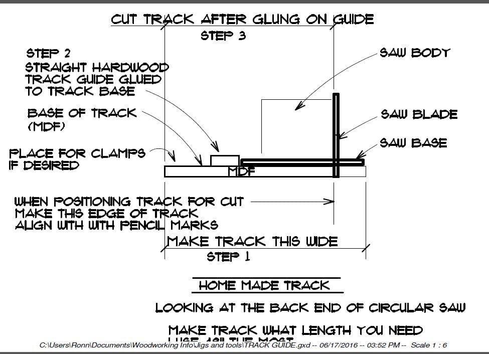 Guide.JPG
