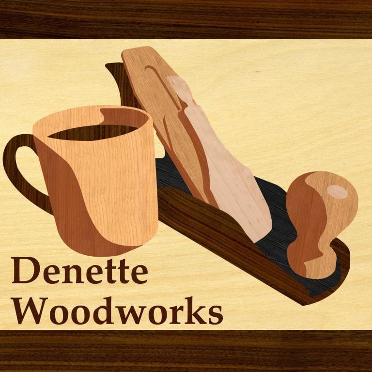 Denette Woodworks Logo.jpg