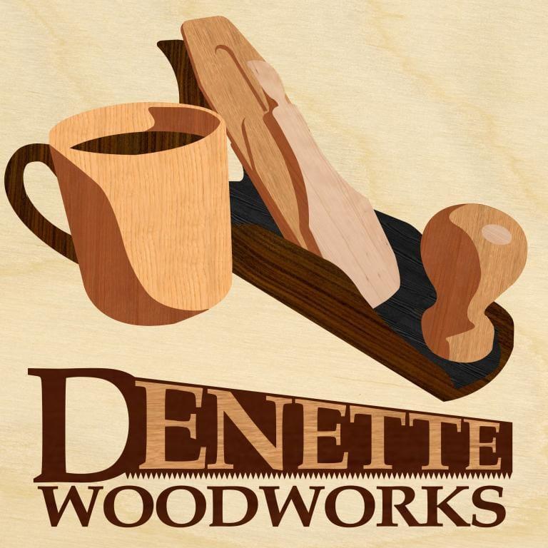 Denette Woodworks Logo 3.jpg