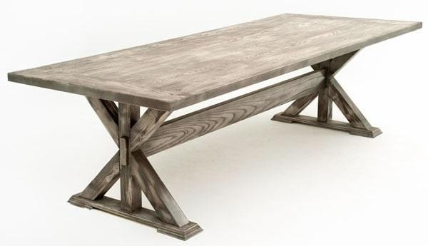 Contemporary-Rustic-Dining-Table-3-NEW.jpg