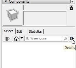 CompWindowDetals.jpg
