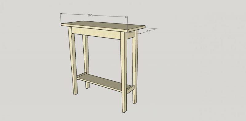 maple bedside table.jpg