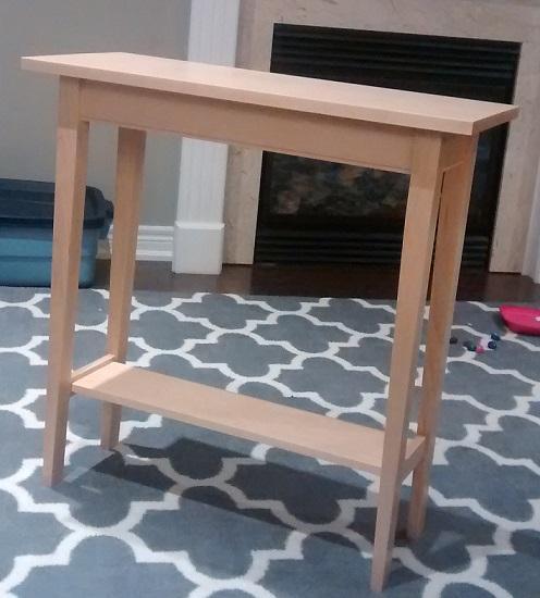 maple bedside table 1.jpg
