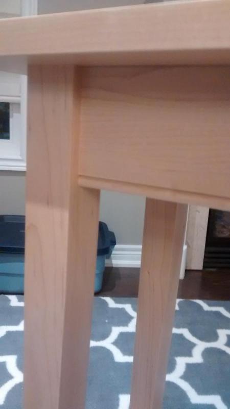 maple bedside table 3.jpg
