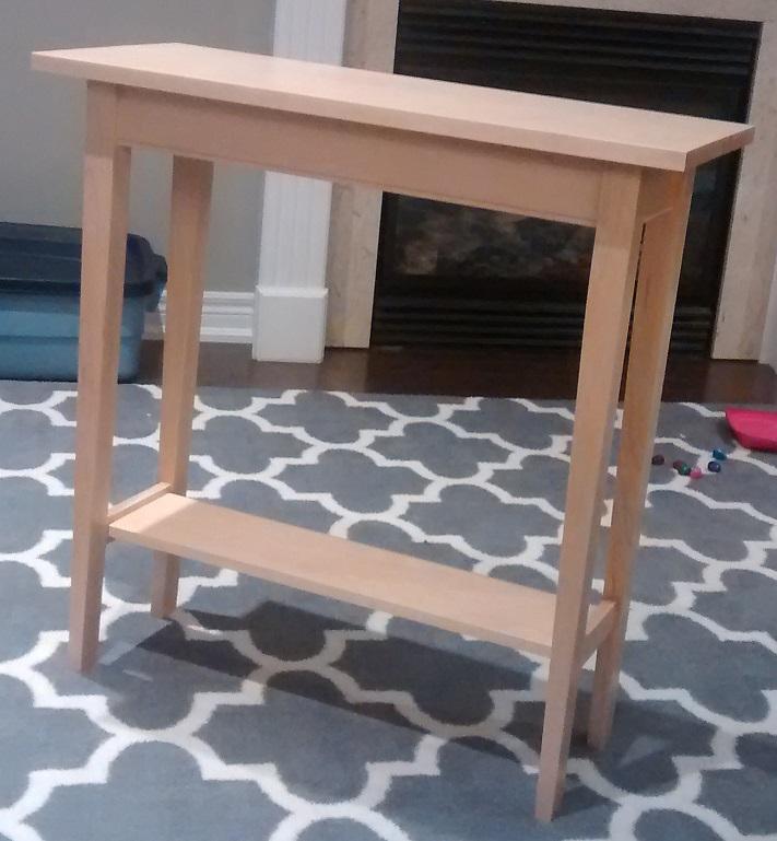 maple bedside table 2.jpg
