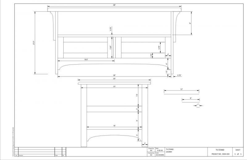 TV Stand-Layout3.jpg