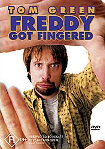 Freddy-Got-Fingered-2001.jpg