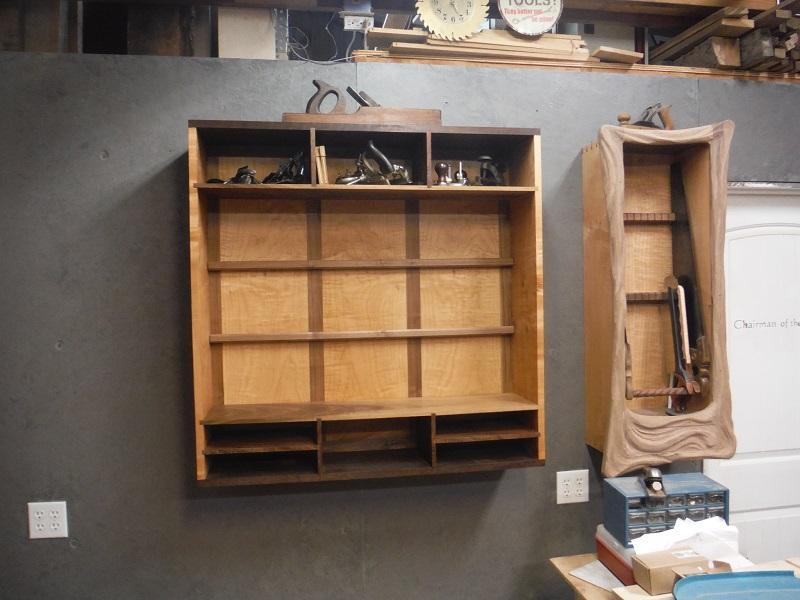 unfinished cabinets - Shop Stuff - Wood Talk Online