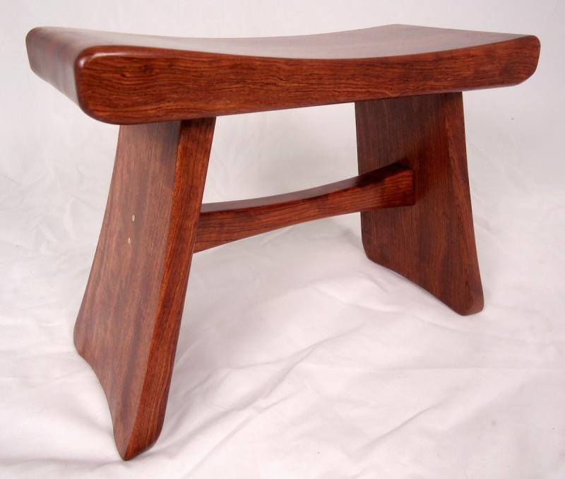 Phenomenal Sitting Bench Step Stool Wood Talk Online Alphanode Cool Chair Designs And Ideas Alphanodeonline