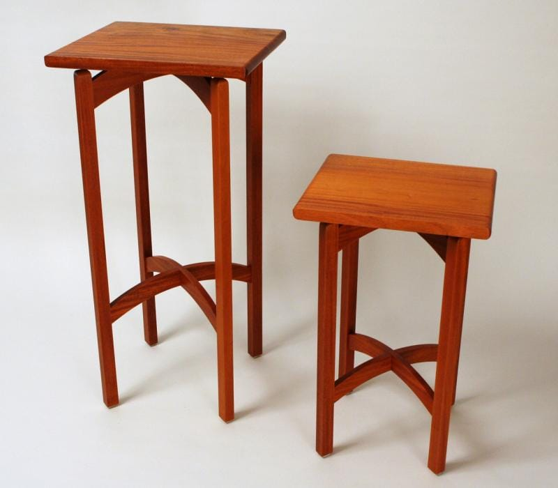 Small Table series