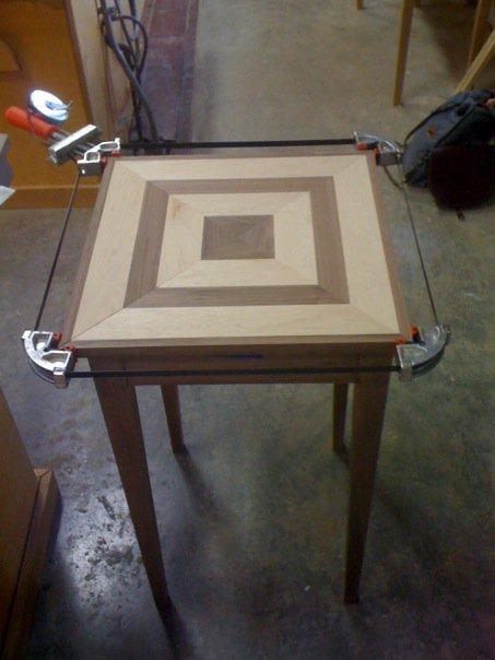 Maple_Walnnut_table.jpg